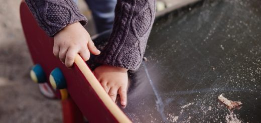 Návrh na zrušení povinné mateřské školy