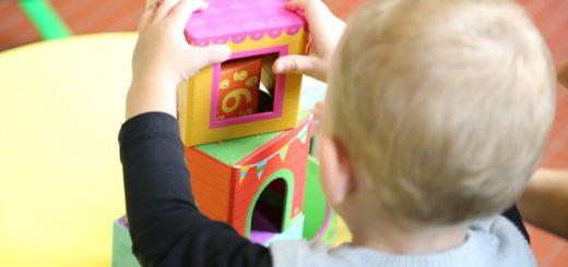 Jakých chyb se dopouští rodiče dětí ve školce?