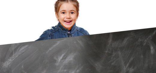 Do povinného roku školky se nezapojila tři procenta dětí