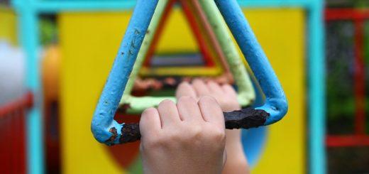Věděli jste, že i navzdory zákonu měly některé školky pololetní volno?