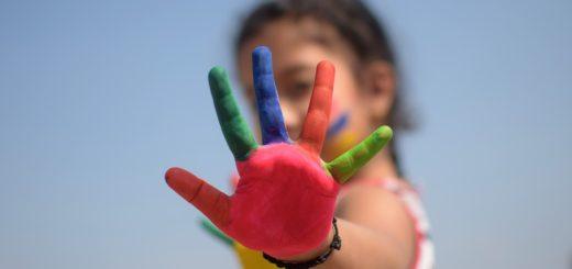 Plánujete dát dítě do školky? Jaké existují druhy mateřských škol?
