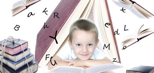 Chcete dát dítě do elitní mateřské školy? Připravte si statisíce