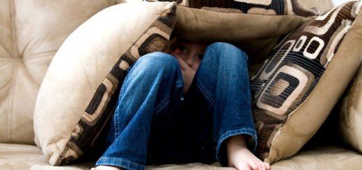 Nedostatek pohybu dětem škodí. Co způsobuje?