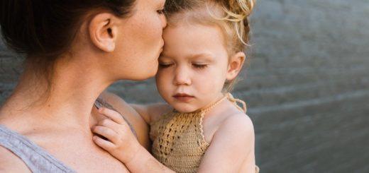 Jak zvládnout začátek docházky do mateřské školy